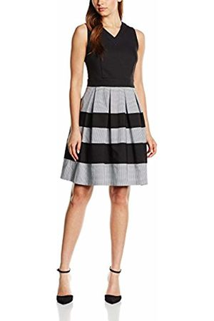 Sinéquanone Women's R002730 Cocktail Sleeveless Party Dress - Off- - 8