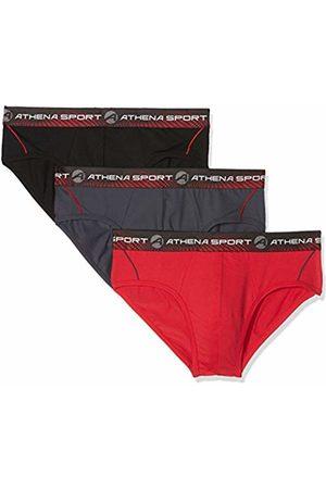 ATHENA Men's Training Panties