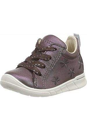 Ecco Baby Girls' First Trainers