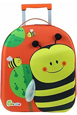 Bayer Chic 2000 Children s Luggage - 390 30 cad6c7e69ed9c