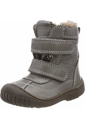 Bisgaard Unisex Kids' 61016218 Snow Boots