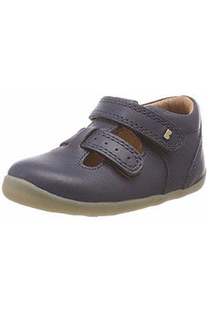 Bobux Unisex Kids' SU Jack and Jill Closed Toe Sandals