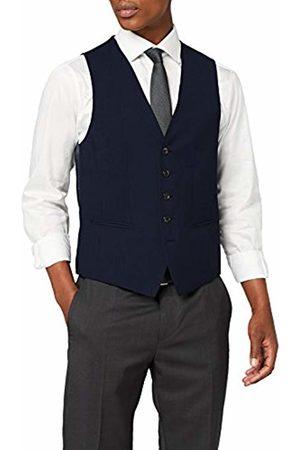 Tommy Hilfiger Men's Webster Waistcoat