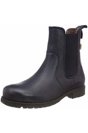 Bisgaard Unisex Kids' 61004218 Slouch Boots