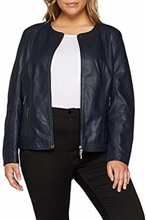 395adfe40e6 Plus size faux Coats   Jackets for Women