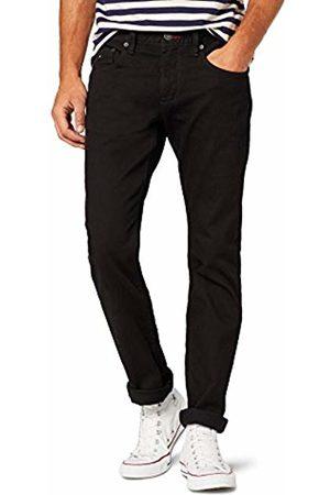 Tommy Hilfiger Men's Core Denton Straight Jeans