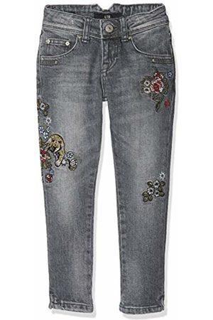 LTB Girls' Georget G Jeans