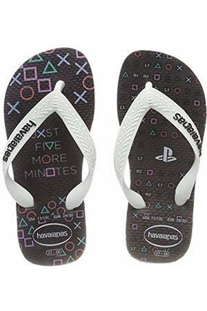 Havaianas Unisex Kids' Playstation Flip Flops