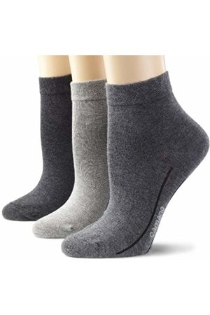 Camano 3023, unisex socks for adults