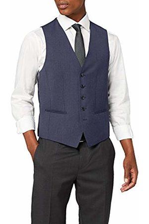 Tommy Hilfiger Men Waistcoats - Men's Webster Waistcoat