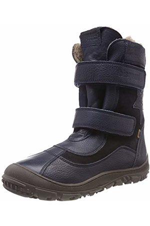 Bisgaard Unisex Kids' 61017218 Snow Boots