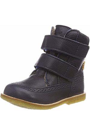 Bisgaard Unisex Kids' 60527218 Snow Boots