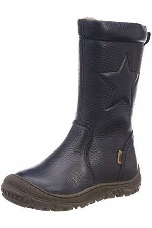 Bisgaard Girls' 61024218 Snow Boots