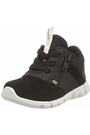 Ecco Baby Boys' Intrinsic Mini Low-Top Sneakers