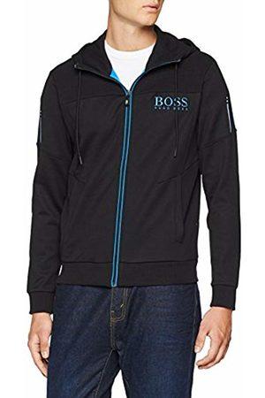 Shirt Boss BOSS Athleisure Men's Saggy Sweatshirt