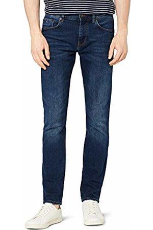 Tommy Hilfiger Men's Core Bleecker Slim Jeans