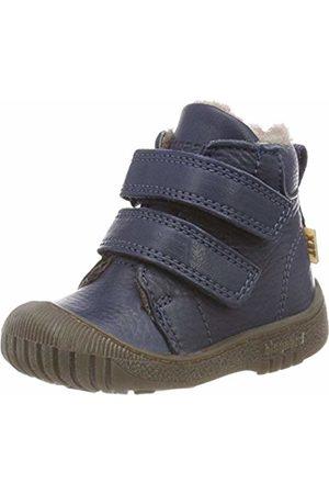 Bisgaard Unisex Kids' 60332218 Snow Boots