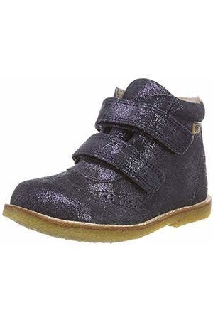 Bisgaard Girls' 60523218 Ankle Boots