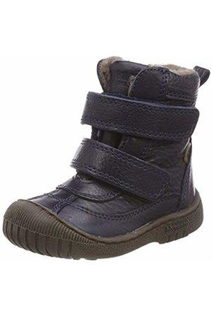 Bisgaard Unisex Kids' 61016888 Snow Boots