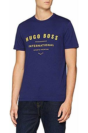 Shirt Boss BOSS Athleisure Men's Tee 1 T-Shirt