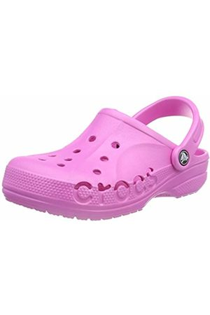Crocs Unisex Adult Baya Clogs