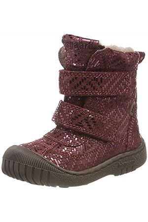 Bisgaard Girls' 61016218 Snow Boots