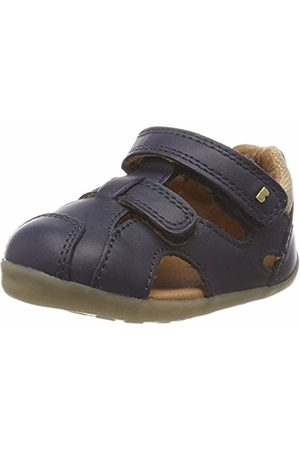 139774f482406 Heel boys' sandals, compare prices and buy online