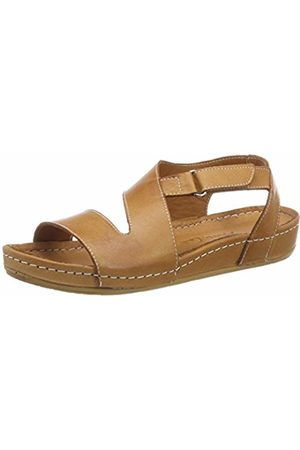 Clearance Footlocker Andrea Conti Women 1675703 Heels Sandals Size: 7.5 UK Free Shipping Pay With Visa Cheap Sale Best Store To Get goY29