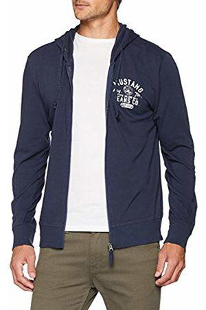 Mustang Men's Sweater Sweatshirt