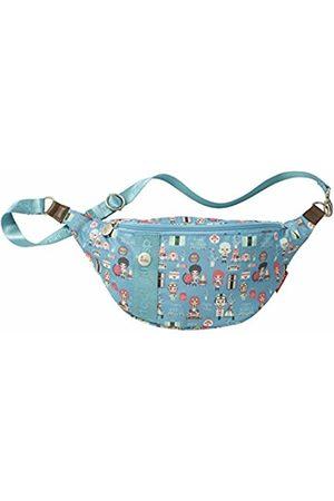 Elite Models' Fashion Lil'Ledy Messenger Bag, 34 cm
