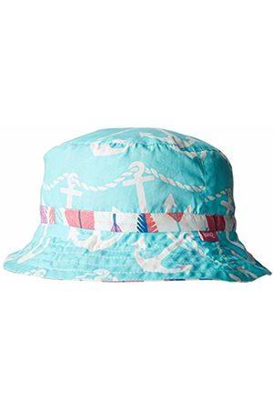 Kite Girl's Reversible Navajo Hat