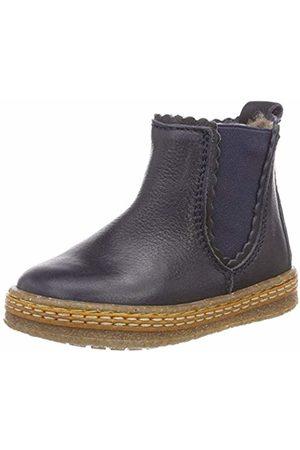 Bisgaard Unisex Babies' 21254218 Boots