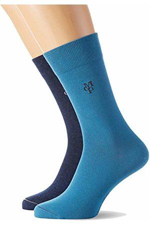 Marc O' Polo Men's Larsen Socks