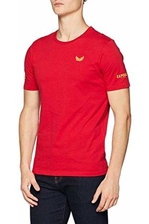 Kaporal 5 Men's Fain T-Shirt