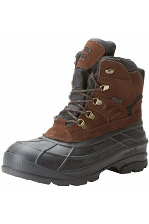 Kamik Fargo, Men's Snow Boots