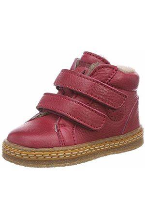 Bisgaard Baby Girls' 21247218 Trainers