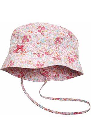 Döll Girl's Bindehut Hat - - 47