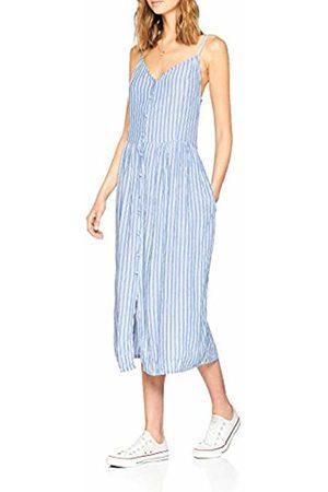BlendShe Women's Susi R Dr Dress