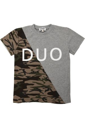 e921b644 Camo print kids' tops & t-shirts, compare prices and buy online