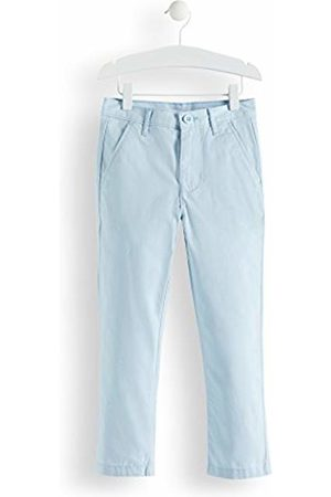 RED WAGON Boy's Trouser