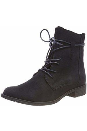 Marco Tozzi Women's 2-2-25112-31 840 Combat Boots