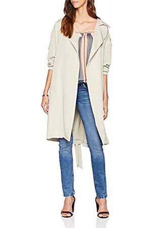 Pepe Jeans Women's Elsa Trench Coat