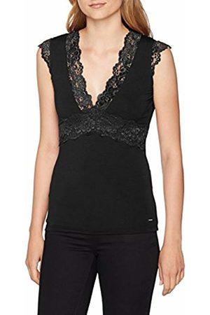 Morgan Women's 182-Dtel.N T-Shirt