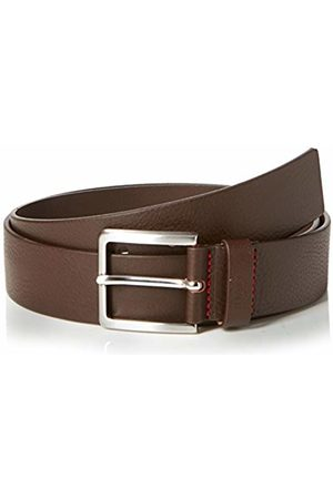 HUGO BOSS Men's Gionios_sz40 Belt