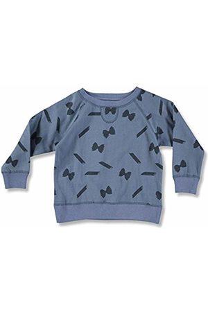 nadadelazos Boy's Sweatshirt Penne & Farfalle Sports Hoodie, Penne and Farfalle Print
