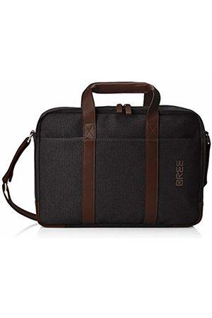 Bree Unisex Adults' 369718 Shoulder Bag
