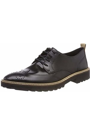 Ecco Women's Incise Tailored Brogues