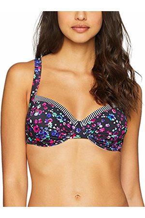 e30b1ca8d9 Buy s.Oliver Swimwear for Women Online | FASHIOLA.co.uk | Compare & buy