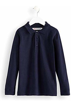 RED WAGON Boy's Polo Shirt
