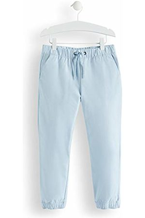 RED WAGON Boy's Woven Jogger Trousers Trouser, (Sky Way/ )